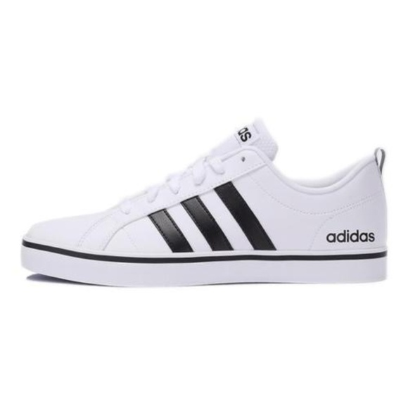 0d776d7fc28 adidas Mens Neo Pace Vs Low Top Fashion Sneaker